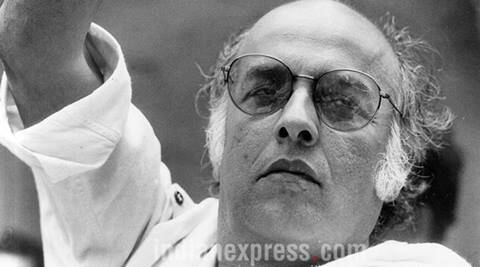Mahesh Bhatt birthday: The Godfather and his confessional  cinema