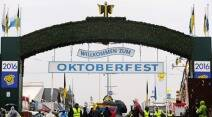 oktoberfest, oktoberfest 2016, oktoberfest 2016 photos, oktoberfest 2016 pics, oktoberfest drunk people, oktoberfest beer, oktoberfest beer pics, oktoberfest beer photos, oktoberfest celebrations, oktoberfest parade, oktoberfest clothing, oktoberfest bavarian clothing, oktoberfest bavarian tradition, oktoberfest traditions