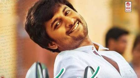 nani new film, nani films, nani mca, nani dil raju mca, dil raju nani film, nani dil raju film, nani new project, nani news, tollywood news, telugu news, entertainment news