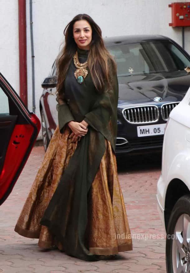 Shilpa, Kareena, Priyanka, Kangana: The best and worst dressed Bollywood celebs in September
