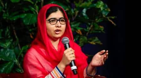 malala yousafzai, nobel peace prize malala, malala right to education, malala education, refugee crisis, refugee crisis world, world news