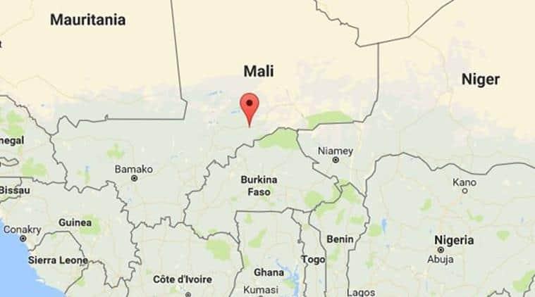 President Ibrahim Boubacar Keita, Mali, Mali Soldiers killed, Mali Gummen kill soldiers, Mali Violence, Mali News, World news, Latest news, violence in the world, Terror attack in Mali, Mali news, latest news