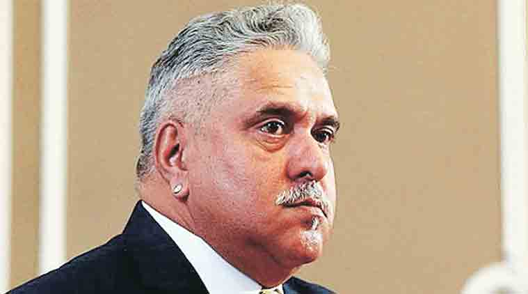 vijay mallya, mallya, ed, enforcement directorate, mallya newsm pmla, kingfisher, repeated offender, indian express