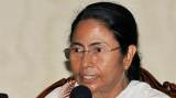 CM Mamata Banerjee chalks out 'roadmap' to counter BJP-RSS in West Bengal