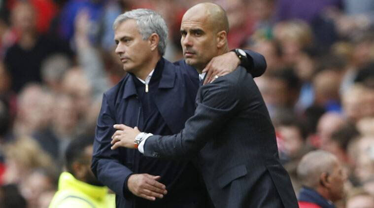 manchester derby, manchester, manchester united, manchester city, manchester united vs manchester city, manchester city vs manchester united, united vs city, city vs untied, football news, football