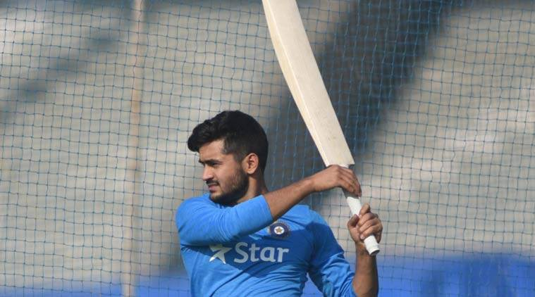 Manish Pandey, Manish Pandey India, India Manish Pandey, Pandey India cricket, India vs New Zealand, Ind vs NZ, NZ vs Ind, Cricket