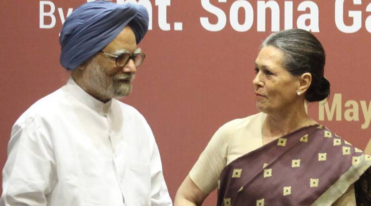 Manmohan singh, Manmohan singh profile, Manmohan singh birthday, 83rd birthday of manmohan singh, manmohan singh reforms, India US nuclear deal, finance minister manmohan singh, prime minister manmohan singh, Indian Express,