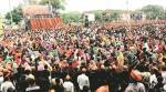 Behind the voices at Maratha rallies, an anti-Dalit tone