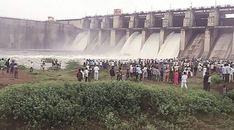 marathwada, beed, beed pune, beed rainfall, beed floods, beed drought, india news, mumbai newsmarathwada, beed, beed pune, beed rainfall, beed floods, beed drought, india news, mumbai news