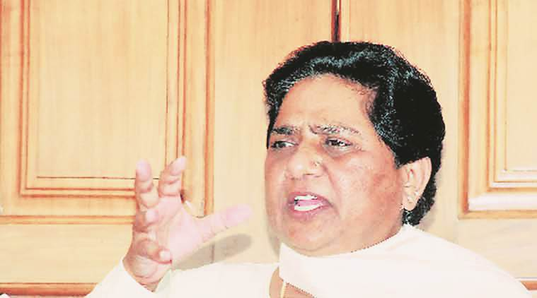 uttar pradesh elections, mayawati in uttar pradesh, bsp in up elections, akhilesh yadav, sheila dixit, up elections 2017, india news, indian express,