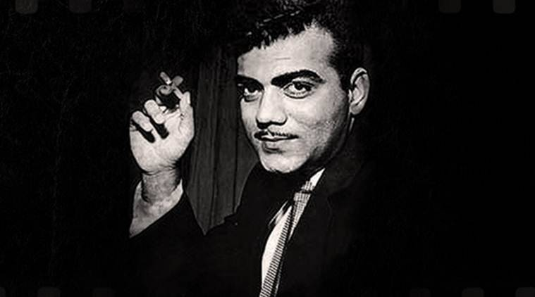 Mehmood, Mehmood birthday, Mehmood actor, Mehmood film, Mehmood life, Mehmood roles, Mehmood best films