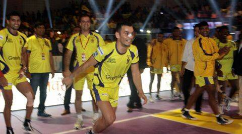 Kabaddi World Cup: India won't find it easy as Iran  challenge looms large