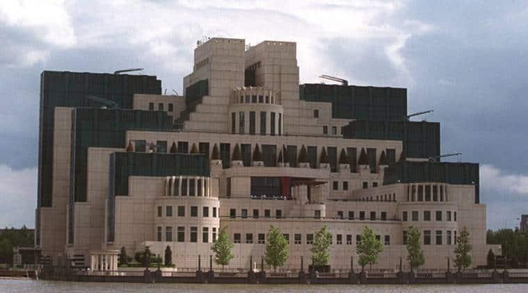 UK, UK terror, Terror in UK, UK spies, US to hire spies, Britain, Mi6. UK intelligence agency, Uk News, world news