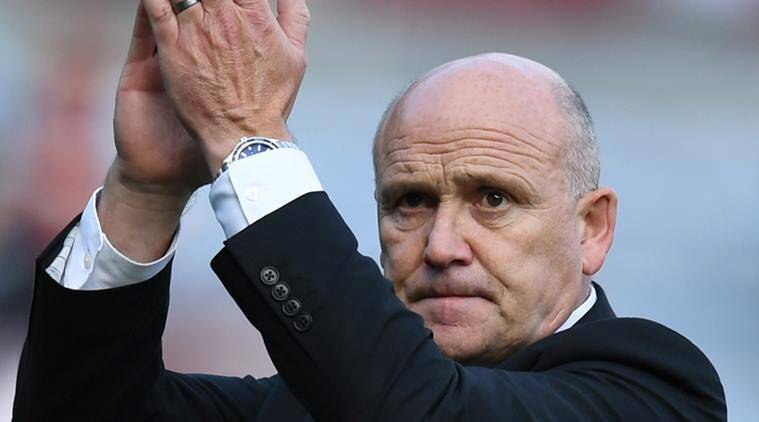 hull city, mike phelan, phelan, hull mike phelan, hull, hull city manager,l premier league manager of the month, premier league news, football news, sports news