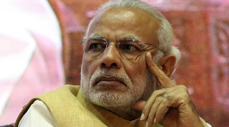 Narendra Modi, India china, India china stratergies, India china tiles, CPEC, PoK, China president Xi Jinping, latest news, india news