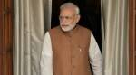 PM Narendra Modi to chair review meeting on MFN status to Pakistan