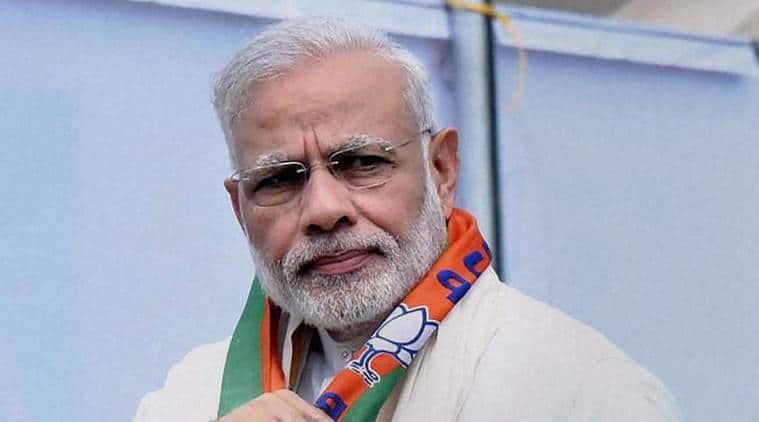 indus water treaty, indus, Uri attack, narendra modi, modi on pakistan, kashmir situation, modi Indian army,modi, news, latest news, India news, national news, BJP, india news, indian express