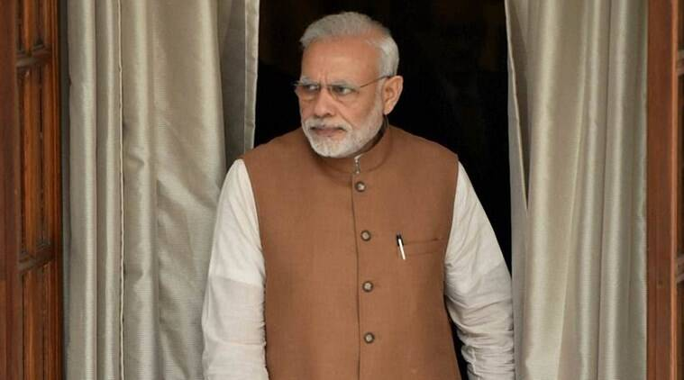 modi, narendra modi, New Zealand PM, John Key, nsg membership, india news