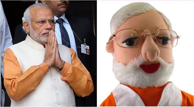 modi-doll-main_759_ie-snapdeal