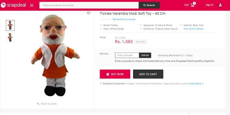 modi-doll2-snapdeal_759