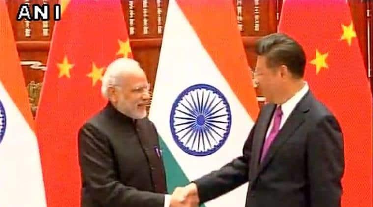 narendra modi, pm modi, prime minister india, xi jinping china, chinese president xi jinping, g20 summit, brics nations, india china ties, indo china relations, india news, world news
