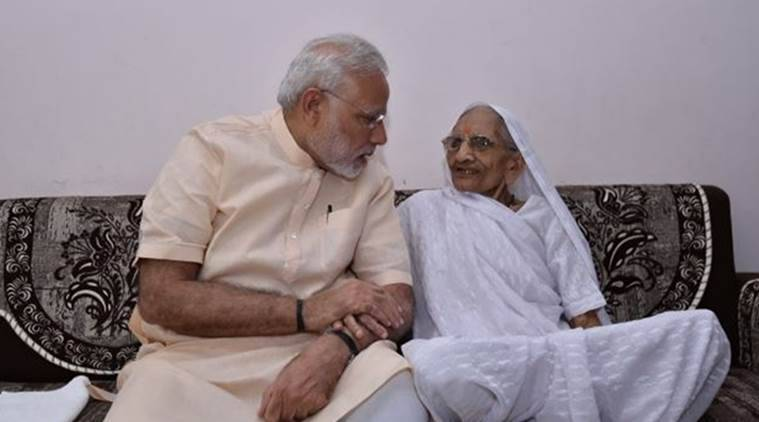 Narendra Modi, Modi, PM Modi, Modi birthday, Happy birthday narendra Modi, happy birthday modiji, when is modi birthday, modi's 66 birthday, Modi news, india news