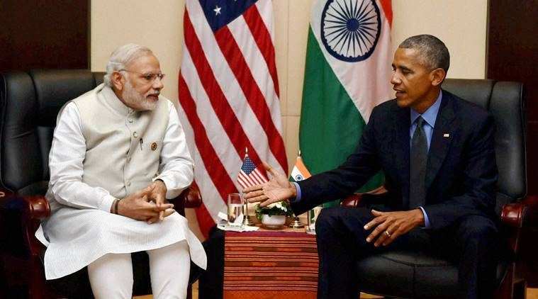 India, United States, India-US, India US, india US relations, India US ties, India US bilateral ties, Narendra Modi, Barack Obama, Modi-Obama, bilateral ties, india news, indian express