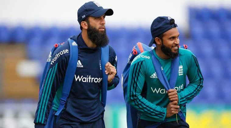 moeen ali, moeen ali england, england cricket, england cricket team, england vs bangladesh, bangladesh vs england, eng vs bang, cricket