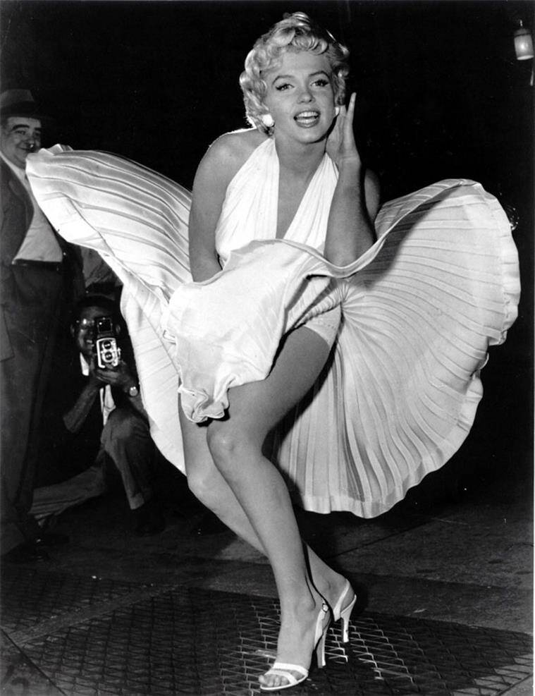 monroe-the-seven-years-itch-dress