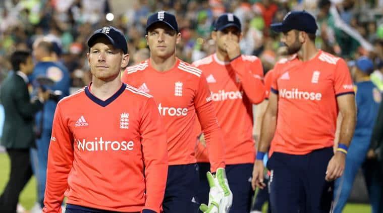 Eoin Morgan, Alex Hales, Eoin Morgan Bangladesh Tour, Alex Hales Bangladesh tour, England tour of Bangladesh, England squad Bangladesh, England vs Bangladesh, England Bangladesh series, cricket, cricket news