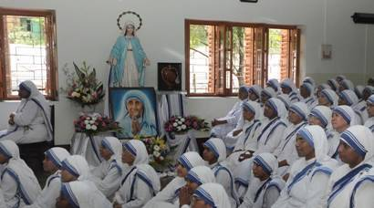 Mother Teresa, Mother Teresa saint, Saint Mother Teresa, Mother Teresa canonisation, Mother Teresa Rome, Mother Teresa Pope Francis, Mother Teresa Calcutta, Mother Teresa Canonization, pope francis, vatican city, mother house