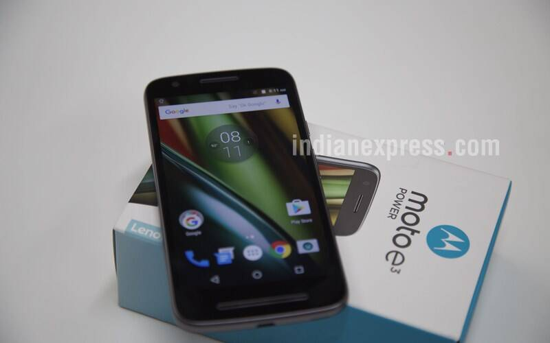 moto e3, moto e3 power, moto e3 power price, moto e3 price, moto e3, moto e3 launch india, moto e3 price in flipkart, moto e3 price india, moto e3 power price in india, moto e3 power specification, moto e3 specification, moto e 3rd generation specifications, moto e 3rd generation flipkart, moto e3 power india price, moto e3 power launch, moto e3 power sale, moto e3 power price, moto e3 power flipkart, moto e3 power specs vs redmi 3s