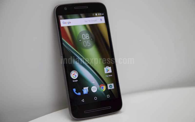 Moto E3 Power review, Motorola Moto e3 Power, Moto E3 Power price, Moto E3 Power specs, Moto E3 Power first looks, Moto E3 Power first impressions, Moto E3 Power camera, Moto E3 Power Flipkart