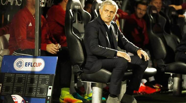 Arsene Wenger: Arsenal boss 'will not read' book about Jose Mourinho