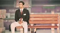 MS Dhoni The Untold Story box office collection day 1: Sushant Singh Rajput-starrer sees massive opening