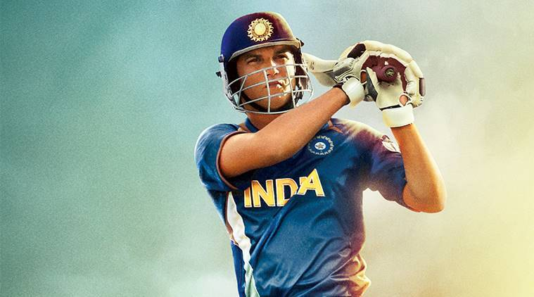 MS Dhoni The Untold Story, Sushant Singh Rajput, Neeraj Pandey, MS Dhoni The Untold Story movie, MS Dhoni The Untold Story release date, MS Dhoni The Untold Story cast, Sushant Singh Rajput actor, Sushant Singh Rajput news, entertainment news