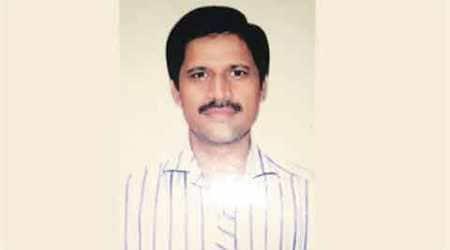 Delhi: Two Class XII students stab teacher in Nangloischool