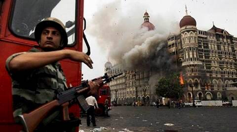 26 11 attack, mumbai 26 11, mumbai 26 11 attack, mumbai compensation, mumbai 26 11 compensation, mumbai 26/11 victims, mumbai 26/11 attack victims, maharashtra news, india news