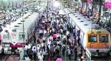 Mumbai: 'Behavioral change among commuters needed to curb track-related deaths'