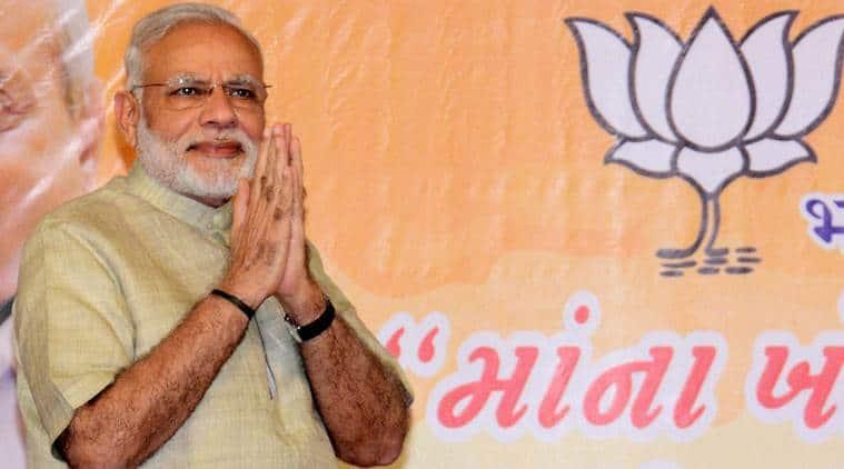 Narendra Modi, Narendra Modi birthday, PM Narendra Modi, PM Modi, Narendra Modi Gujarat, PM modi birthday, india news