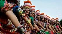 navratri 2016, navratri celebrations, Navratri, Navratri 2016, Durga Puja, Durga Puja 2016, Navratri 2016 celebration, Navratri celebration, Durga Puja celebration, Durga Puja 2016 celebration, upcoming festival, navratri date, navrati 2016 date, indian express