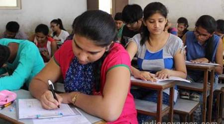 NEET, NEET admission row, medical admissions, medical colleges, domicile policy, Maharashtra govt, Maharashtra, Bombay HC, NEET news, Maharashtra news, India news, education news, latest news, Indian express