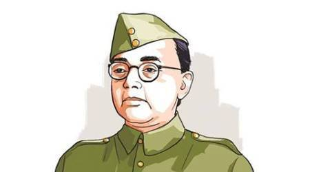 Netaji, UK website, Viceroy, probe, Netaji Subhas Chandra Bose, Subhas chandra bose, netaji, bose, netaji files, netaji mysterious death, netaji death, bosefiles.info, viceroy, death probe, investigation, india news,indian express
