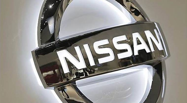 nissan, nissan ceo, nissan carlos ghosn, carlos ghosn nissan, nissan qashkai, nissan uk, indian express news, business news
