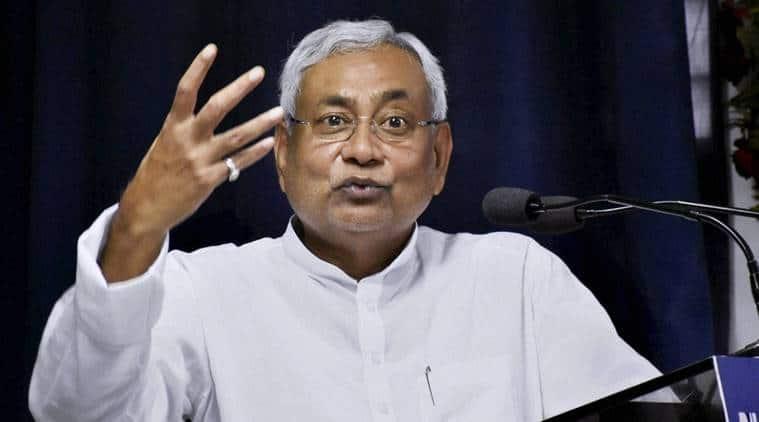 Bihar, IAS transfer, K K Pathak, bihar government, nitish kumar, nitish kumar government, IAS transferrred, liquor prohibition, india news, indian express