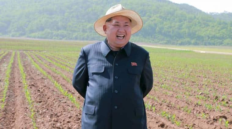 north korea, north korea nuclear test, earthquake, north korea earthquake, korea earthquake, earthquake north korea, kim jong un, north korea nuclear tests, north korea news, world news