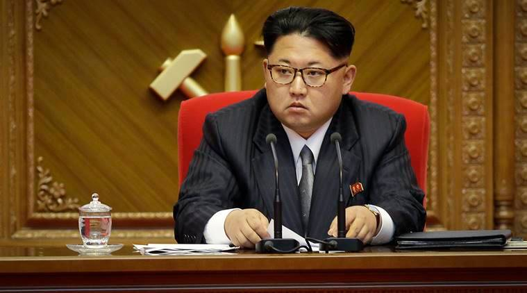 Kim Jong-un, North korea, Japan, South Korea, intelligence sharing deal, kim jong un rocket test, north korea rocket, news, world news, latest news, international news, north korea news