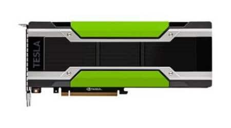 NVIDIA, NVIDIA Tesla p40, NVIDIA Pascal architecture, NVIDIA GPU, NVIDIA AI GPU, NVIDIA teraflops GPU, fastest NVIDIA GPU, tech news, technology