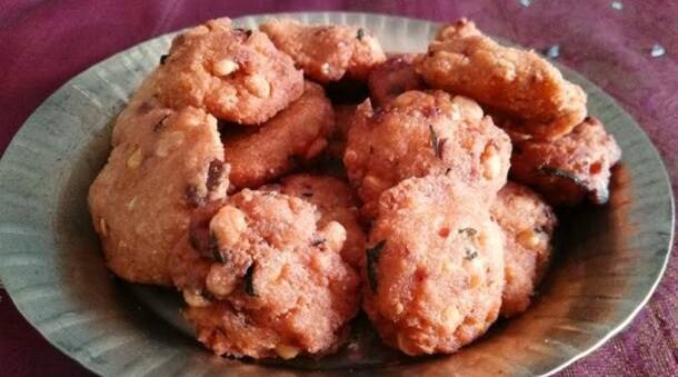 Photos beyond dosa and vada try these 15 unique recipes from south south india south indian food food south indian food recipe recipe forumfinder Choice Image