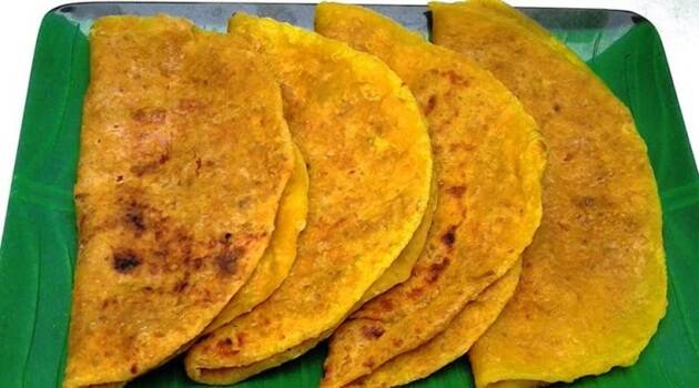 south india, south indian food, food, south indian food recipe, recipe, dosa recipe, chicken recipe, kerala food recipe, tamil nadu food recipe, andhrta food recipe, food, indian express